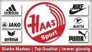 Sport Haas